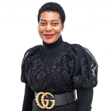 Monica Makhubela